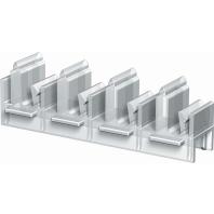 PV N3 250H - Profilverbinder horizontal L=250mm PV N3 250H