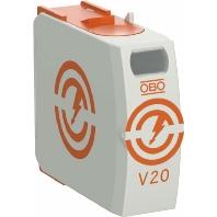 v20-0-280-surgecontroller-v20-oberteil-v20-0-280