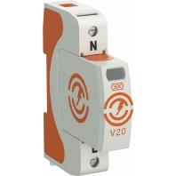 v20-1-280-surgecontroller-v20-einpolig-v20-1-280