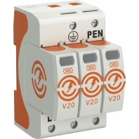 v20-3-280-surgecontroller-v20-dreipolig-v20-3-280