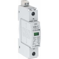 v20-c-1-fs-280-surgecontroller-v20-1p-280v-v20-c-1-fs-280