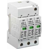 v20-c-3-280-uberspannungsableiter-surgecontroller-v20-c-3-280