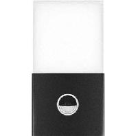 0NA74423AB215 - LED-Außenleuchte WALL Single Sensor 0NA74423AB215
