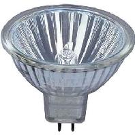 Decostar 51s 12 volt 20 watt 10g titan 46860sp