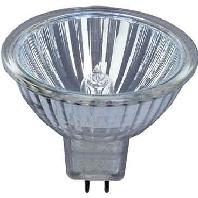 Decostar 51s 12 volt 20 watt 60g titan 46860vwfl