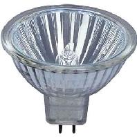 46865 FL - Decostar 51 Titan-Lampe 35W 12V 24Gr GU5,3 46865 FL
