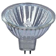 Osram Decostar 46865 51 Titan 51mm 35W 12V 10°