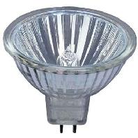 Decostar 51s 12 volt 50 watt 60g titan 46870vwfl