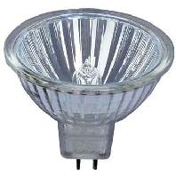 Decostar 51s 12 volt 50 watt 38g titan 46870wfl