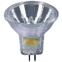 46890 WFL - Decostar 35 Titan-Lampe 20W 12V 36Gr GU4 46890 WFL