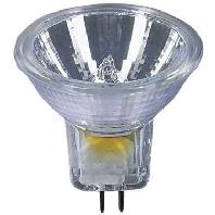 46892 WFL - Decostar 35 Titan-Lampe 35W 12V 36Gr GU4 46892 WFL