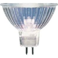 48855 ECO SP - Decostar 51 ECO-Lampe 14W 12V GU5,3 48855 ECO SP