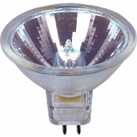 Osram halogeenlamp Decostar 48860VWFL 51 ECO IRC ES Energy Saver 51mm 20W 12V 60°
