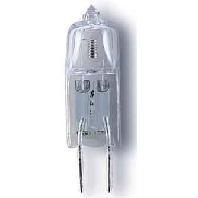 Osram Halostar S 64410S 10W G4
