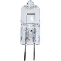 64440 UVS - Halostar Standardlampe 50W 12V GY6,35 64440 UVS
