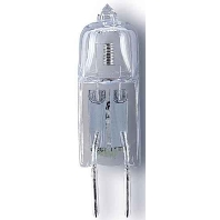 64450 S - Halostar Starlitelampe 75W 12V GY6,35 64450 S