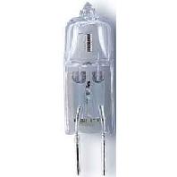 64458 S - Halostar Starlitelampe 90W 12V GY6,35 64458 S