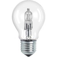 Osram halogeenlamp 28w-e27