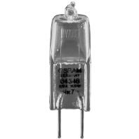 OSRAM HLX 64640 24V-150W