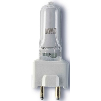 64643 - Lamp for medical applications 150W 24V 64643