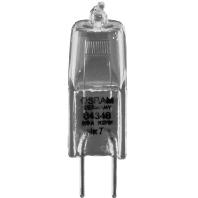 Osram 64663 HLX 400W 36V G6,35 FS1 (64663)