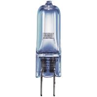 Beamer reservelamp OSRAM 4008321099761 Geschikt voor: Beamers en overheadprojectors 300 h 400 W