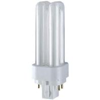 DULUX D/E10W/840 - Kompaktleuchtstofflampe DULUX D/E10W/840
