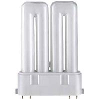 Spaarlamp dulux-f 36 watt-31-830 2g10