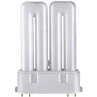 Spaarlmap dulux-f 36 watt-21-840 2g10