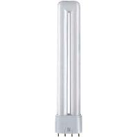 DULUX L24W/827 - Kompaktleuchtstofflampe DULUX L24W/827