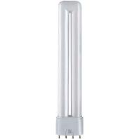 Spaarlamp dulux-l 36 watt-31-830 2g11