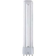 Spaarlamp dulux-l 36 watt-21-840 2g11