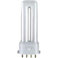 Osram spaarlamp 11w 840