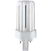 Spaarlamp dulux-t 26 watt-21-840