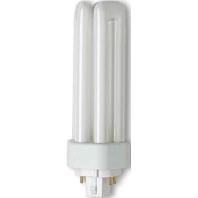 Spaarlamp dulux-t-e 26 watt-31-830 gx24q-3