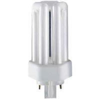 DULUX T/E32W/827 - Kompaktleuchtstofflampe DULUX T/E32W/827
