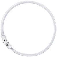 FC 22W/830 - Leuchtstofflampe Ringform T5 wws 2GX13 FC 22W/830