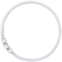 FC 55W/827 - Leuchtstofflampe Ringform T5 wws 2GX13 FC 55W/827