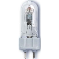 HQI-T 70/NDL UVS - Powerstar-Lampe 70W G12 HQI-T 70/NDL UVS