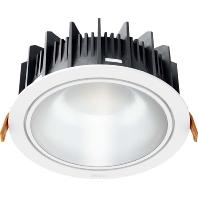 Image of 0DL11A78C3S - LED-Einbau-Downlight 4000K 80Grd 0DL11A78C3S