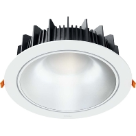 Image of 0DX11A7833S - LED-Einbau-Downlight 4000K 80Grd 0DX11A7833S