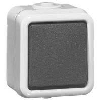 d-622-wab-10-stuck-wippschalter-steckklemme-10a-250v-2-pol-aus-d-622-wab