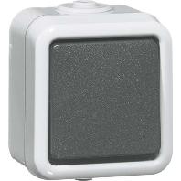 d-627-wab-wippschalter-steckklemme-10a-250v-kreuzsch-d-627-wab