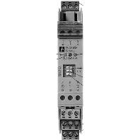 kfd2-sr2-ex1-w-lb-trennschaltverstarker-kfd2-sr2-ex1-w-lb, 161.15 EUR @ eibmarkt