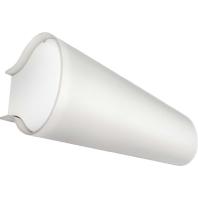 342053116 - Wandleuchte my Bathroom inkl. LM ww 2700K 342053116
