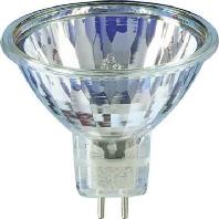 Philips halogeenlamp Brilliant line 12v 35w 36° Ø50mm