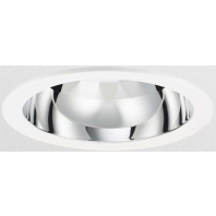 dn470b-24335000-led-einbaudownlight-led20s-830-pse-e-wh-dn470b-24335000