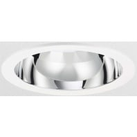 dn470b-24342800-led-einbaudownlight-led20s-840-psed-e-wh-dn470b-24342800