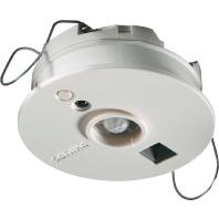 lri8133-00-multisensor-lri8133-00