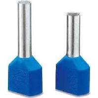 ai-twin-2x-3201026-100-stuck-aderendhulse-ai-twin-2x-3201026